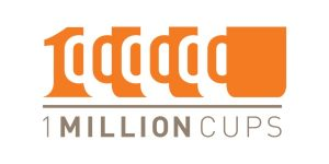 1-million-cups(thin)