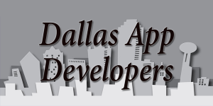 dallas-app-developers(thin)