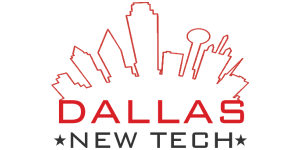 dallas-new-tech(thin)
