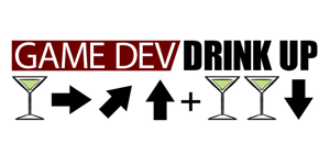 gamedev-drinkup(thin)