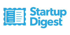startupdigest(thin)